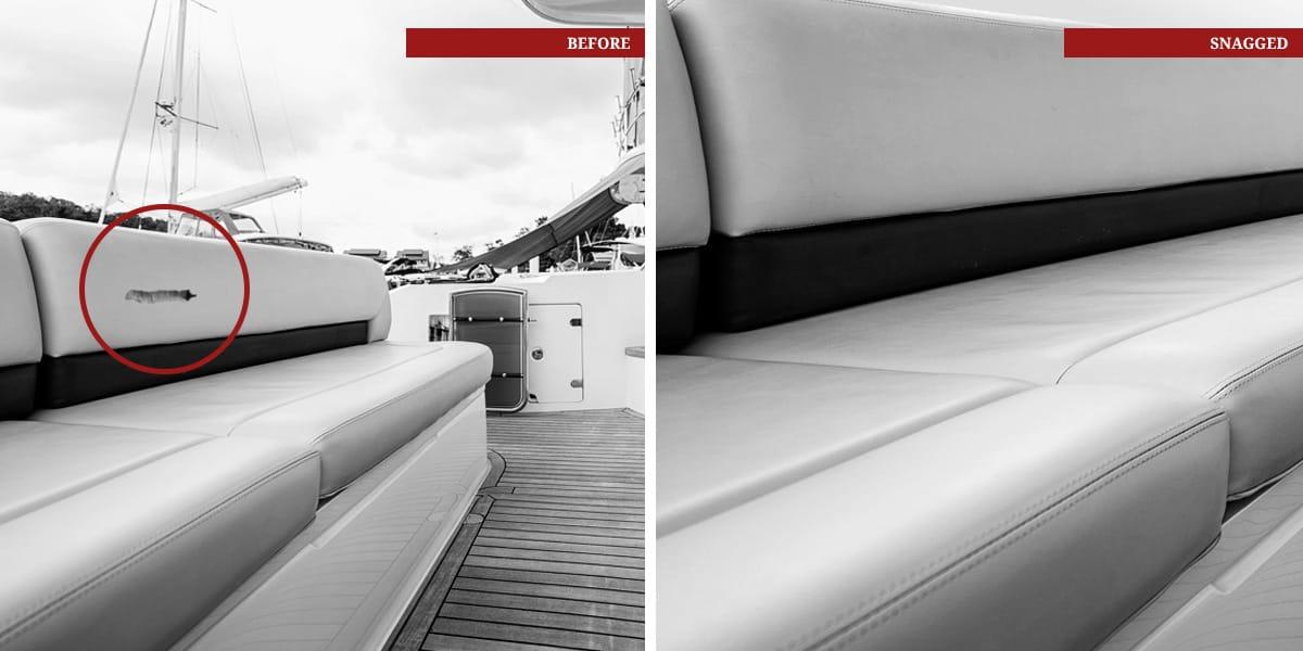 yacht-barca-riparazioni-interni-esterni