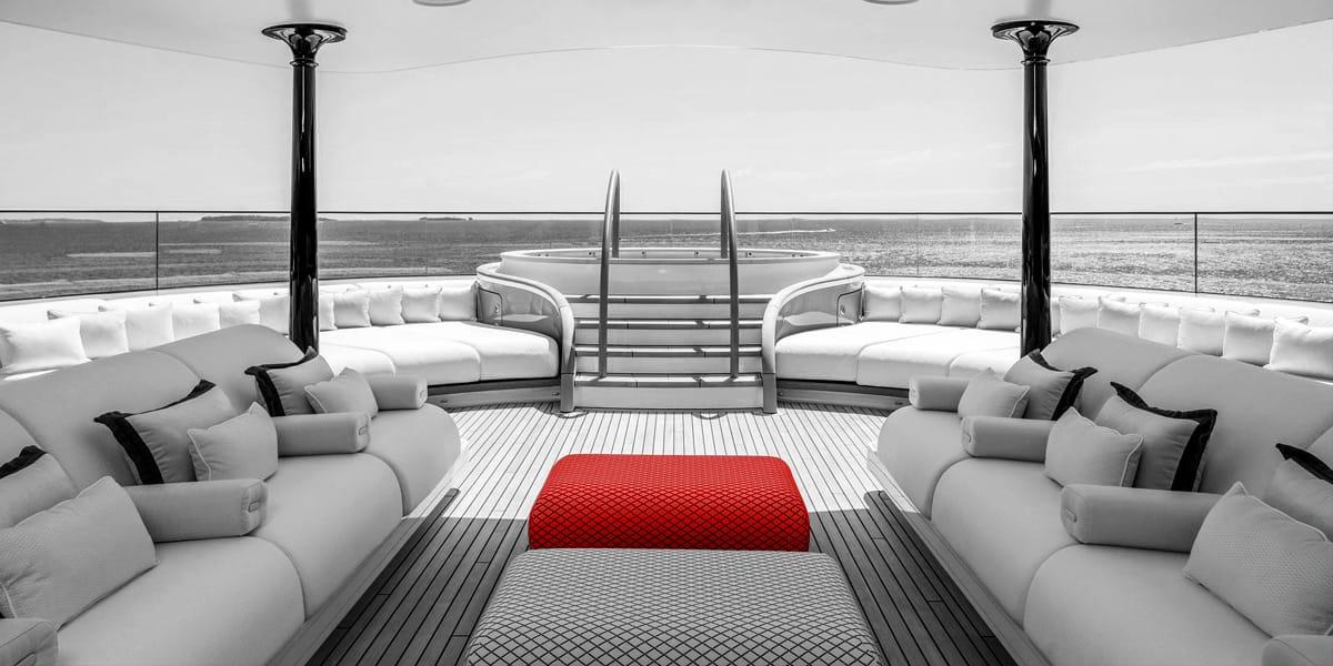 super-yacht-board-perfezione
