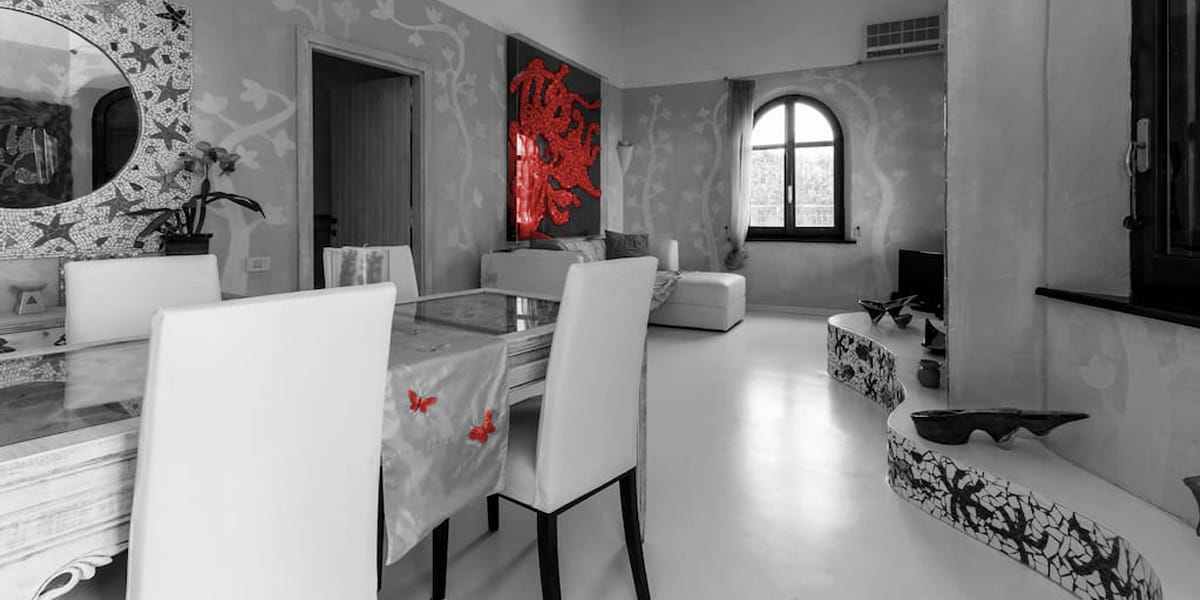 Home-design-decorazioni-mosaico