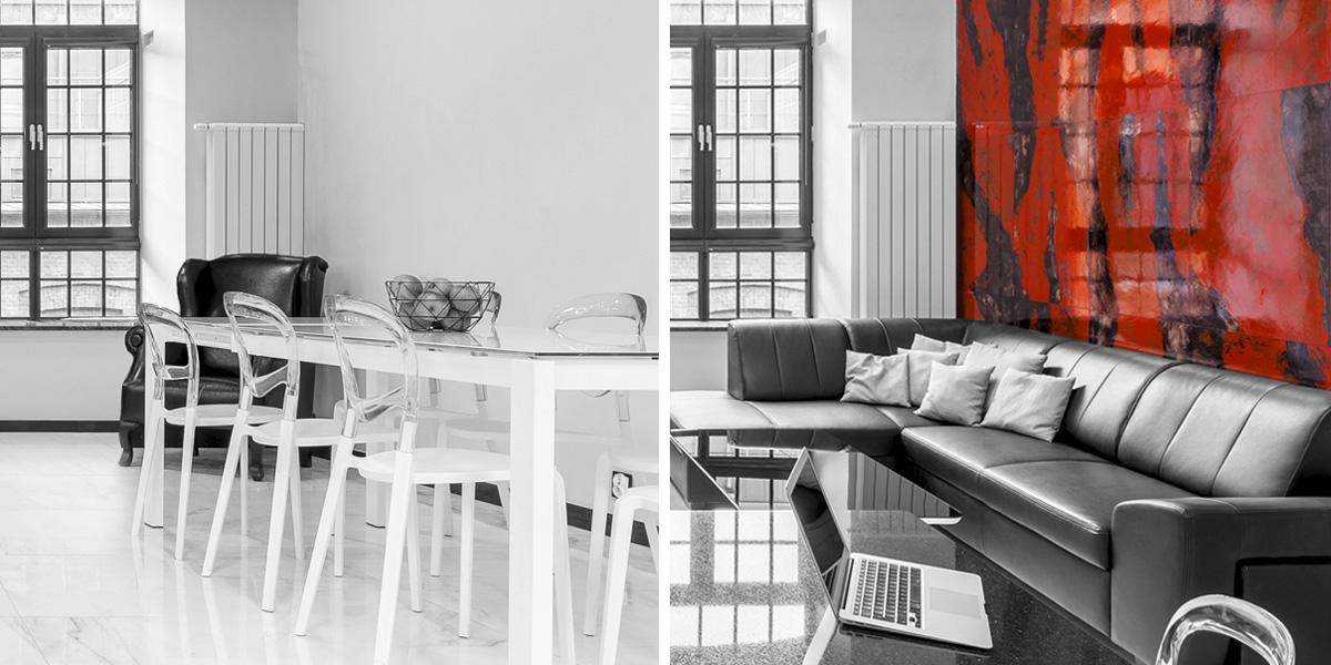 Interior-design-marmo