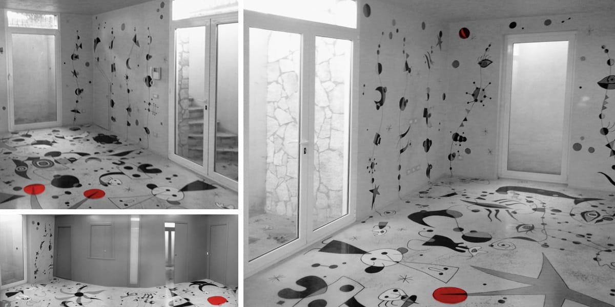 Interior-Design-decorazioni-arte-moderna
