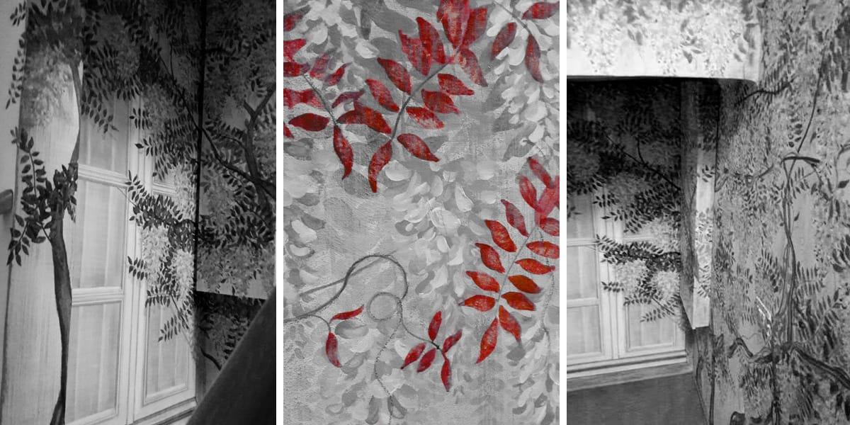 Interior-Design-affreschi-decorazioni-ratti-marzia