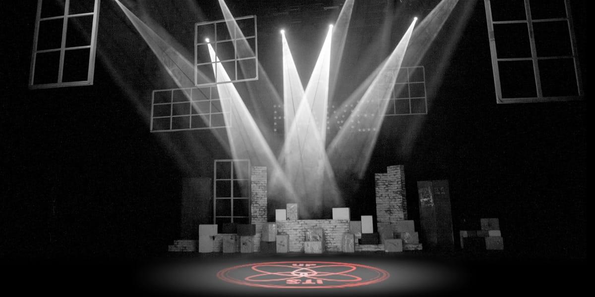 Set-design-scenografie-allestimenti