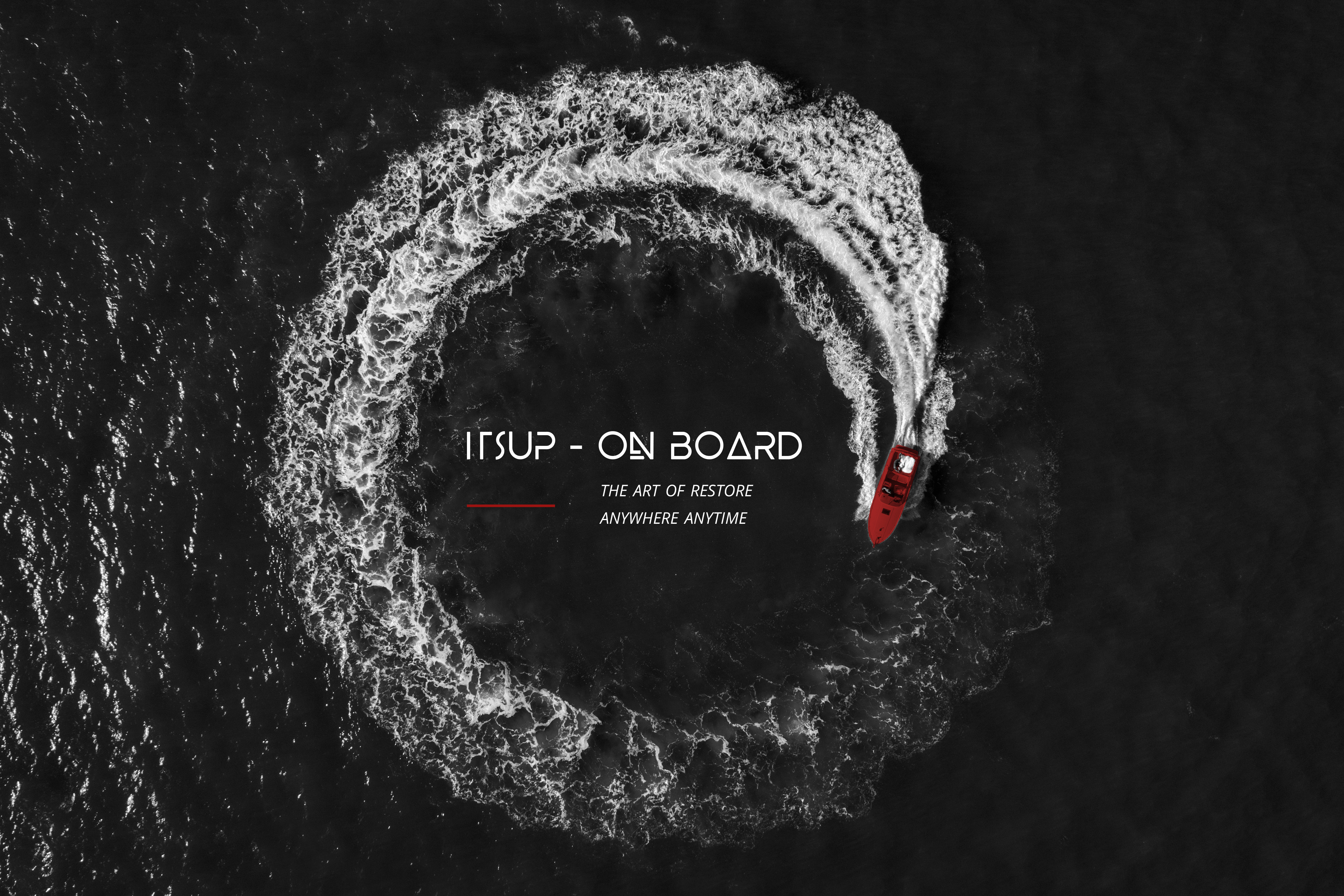 Itsupp_onboard